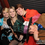 CLUB_CRAWL0194