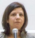 Prof. Kathy Lopez