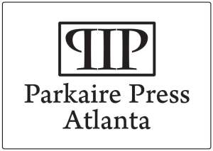 Park-Press-Logo-full-black-with-Atlanta