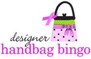 Image result for designer bag bingo