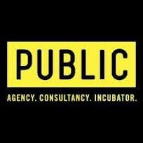 public inc