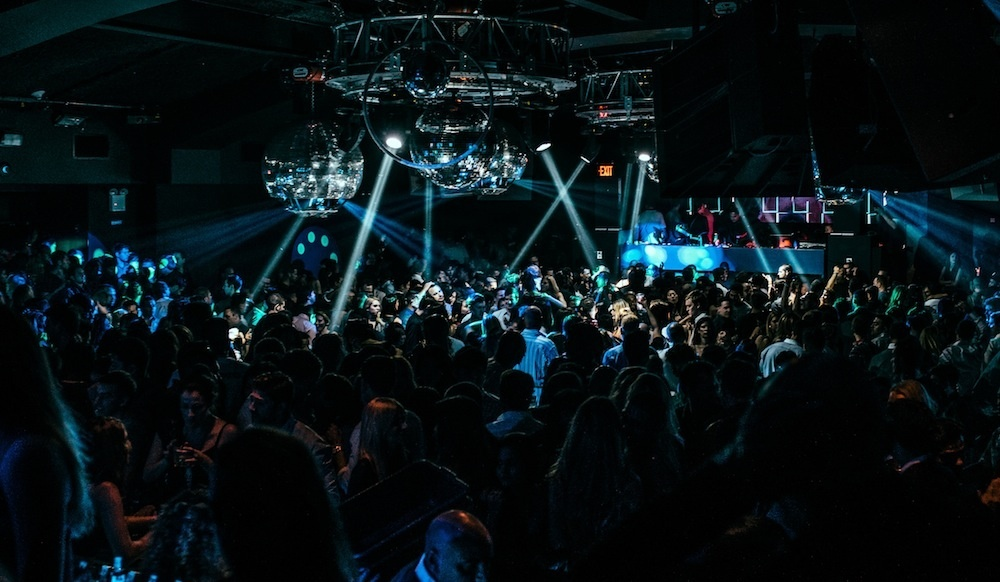 this-is-what-opening-night-at-space-ibiza-new-york-citys-newest-megaclub-looked-like-1422362096624