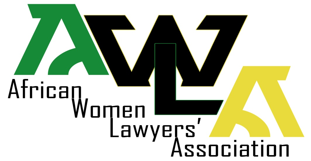 Image result for African Women Lawyers Association