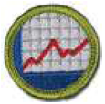 American Business Merit Badge