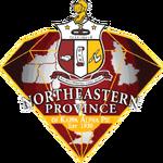 Northeastern Province of Kappa Alpha Psi