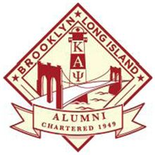 Brooklyn-Long Island Nupes