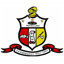 Kappa Alpha Psi Fraternity