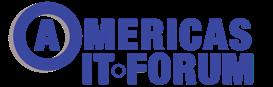 logo-americas-it-forum
