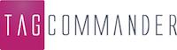 Tag Commander - Sponsor