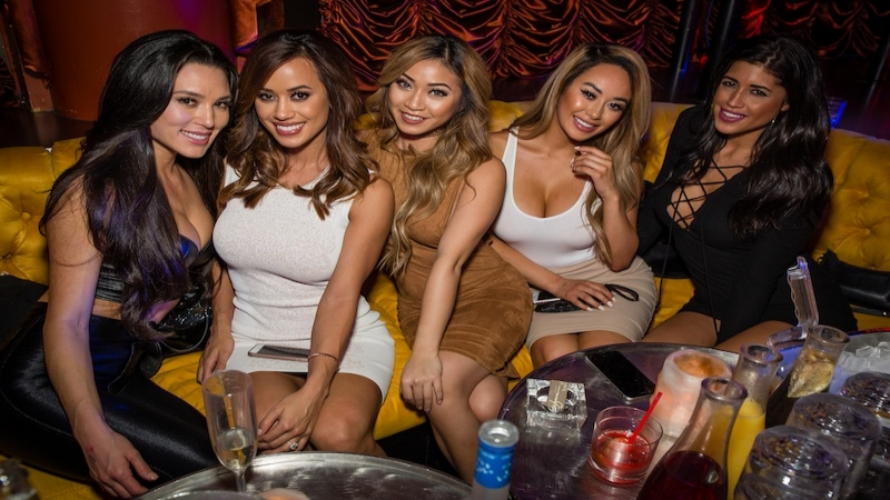 chateau nightclub vegas guest list bachelorette