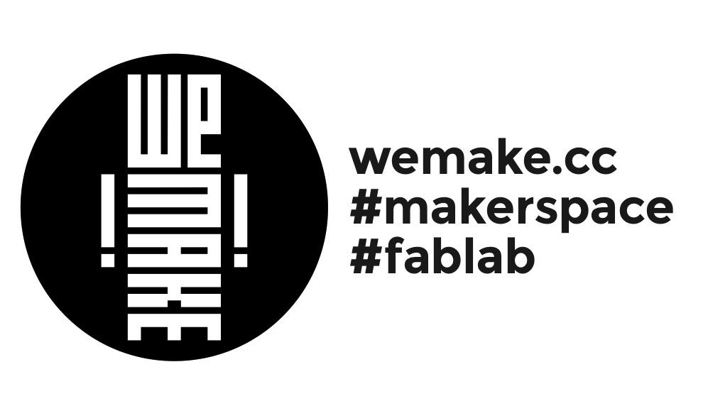 Wemake Makerspace
