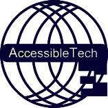 AccessibleTech makes your IT system accessible