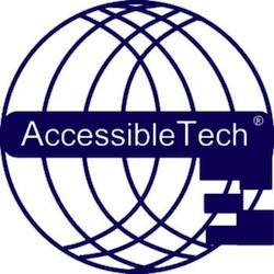Accessible Tech