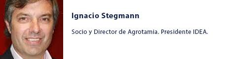 Ignacio Stegmann