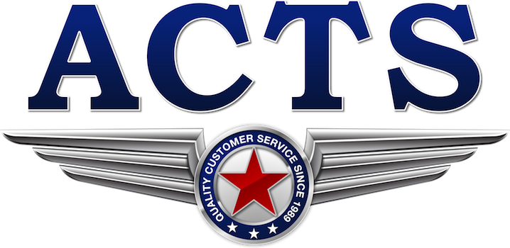 Image result for acts fleet maintenance service knoxville tn