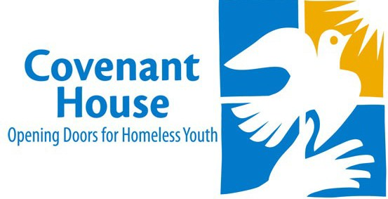covenant house homeless youthprograms- mother-child-teenage-pregnancy-help