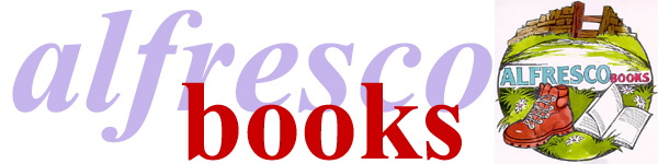Alfresco Books logo (JPG, 49Kb)