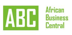 AfricaBusinessCentral