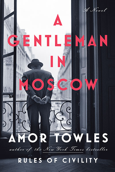 Source: http://www.amortowles.com/wp-content/uploads/2016/04/amor-towles-gentleman-in-moscow-mr.jpg