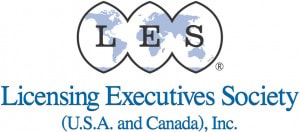 Image result for licensing executive society