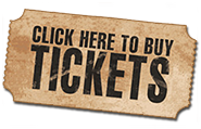 Image result for Click to Buy tickets