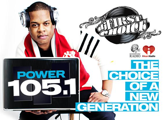 Image result for dj first choice