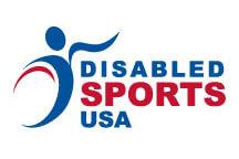 DS USA Logo