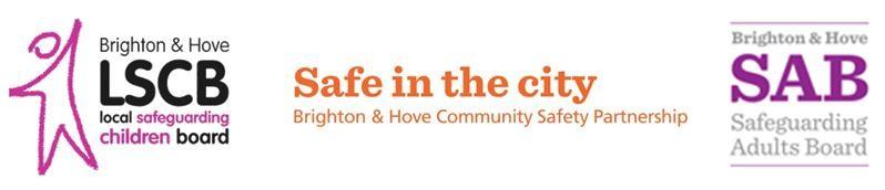 http://www.brightonandhovelscb.org.uk/wp-content/uploads/Learning-Together-logos-e1437651760665.jpg