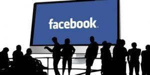 Beginner Facebook for Business Workshop, North Tyneside