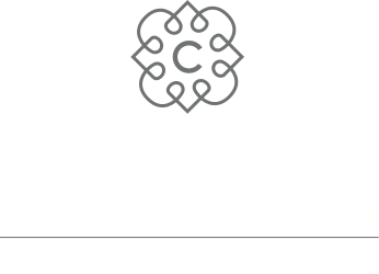 Image result for logo for capital garden products
