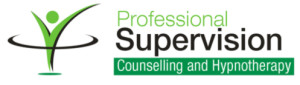 CaS Therapy Professional Supervision