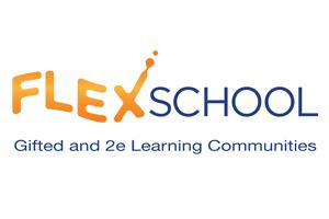 sponsor-flex-school