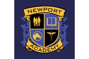 newport-academy