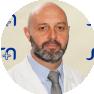 Dr. Román Bertolotti