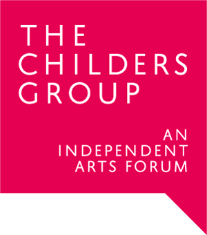 The Childers Group Logo
