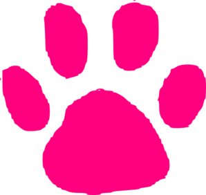 http://www.clker.com/cliparts/w/7/K/p/k/r/pink-paw-print-md.png