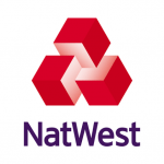 NatWest small