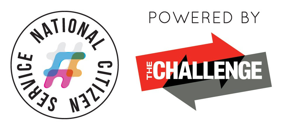 Image result for NCS THE CHALLENGE