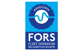 FORS Training in Manchester & Oldham