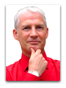 Image result for craig larman