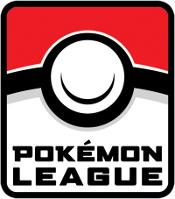 league_logo_2011