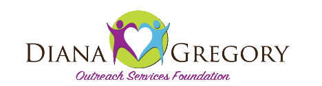 Diana Gregory - Outreach Services Foundation