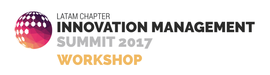 Innovation Management Summit