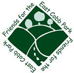 Friends for the East Cobb Park