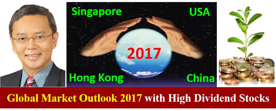 banner-2016-12-23-market-outlook-2017-with-high-dividend-stocks