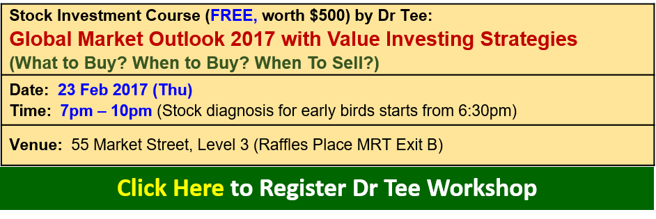 Table (2017-02-23) - MO2017 Value Investing