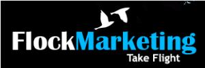 2011 Official Brand Partner