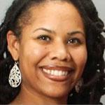 Christina Farley Jackson
