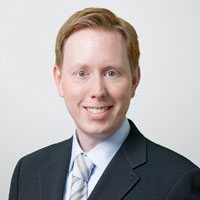 Chris Carmichael