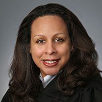 Judge Andrea R. Wood